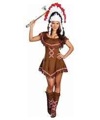 women indian halloween costumes tippin teepees indian costume women costume