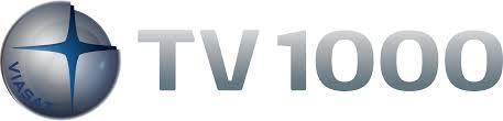 Radio 21 Live Romania Actualitati Pro Fm Magic Tv Live și Radio Live Pe Iphone Ipad și Ipod Touch