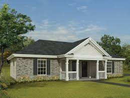lodge house plans 1 bedroom 1 bath cabin lodge house plan alp 09g9 allplans com
