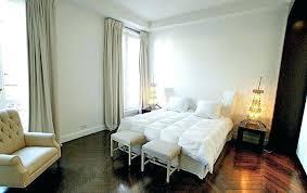 chambre particulier chambre particulier location chez de placecalledgrace com