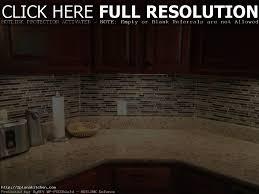 inexpensive backsplash ideas for kitchen glass cheap backsplash inexpensive backsplash ideas for kitchen glass cheap backsplash