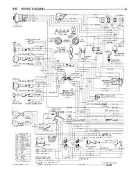 winnebago rialta rv floor plans wiring diagram 1984 winnebago chieftain on wiring download wirning