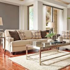 big sofa carlos mejores 210 imágenes de sofas en sofás sofá de tela y