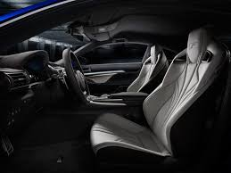 lexus rc convertible price 2015 lexus rc f coupe release date and specs thenextcars