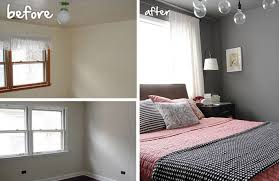 Best Neutral Bedroom Colors - neutral colors for bedroom vdomisad info vdomisad info
