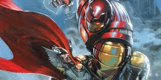 all of tony stark u0027s best iron man suits ranked least to most