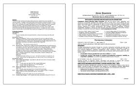 resume sles in word format executive resume exle