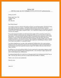 resume cover sheet exles exles of resume cover letter fungram co