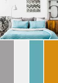 blue and grey color scheme 10 creative gray color combinations and photos shutterfly