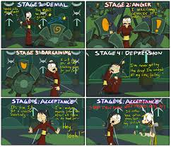 pet peeves the five stages of pet hunting runescape