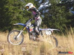where can i ride my motocross bike vernon bc dirt biking trails and off roading trip adventures