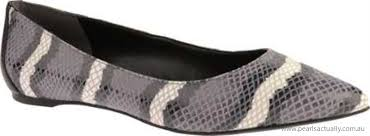 enzo for sale australia designer casual shoes for womens snake enzo angiolini
