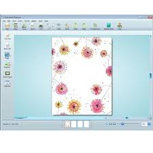 greeting card software print artist platinum review pros cons and verdict
