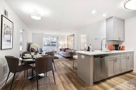 2 bedroom apartments for rent in hoboken apartments for rent in hoboken nj apartments com