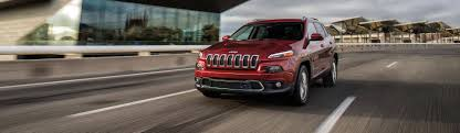 monster jeep cherokee jeep dealership miami