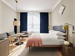 The  Best Hotel Room Design Ideas On Pinterest Hotel Bedrooms - Room design bedroom