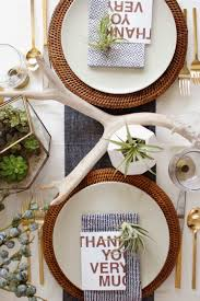 what day does thanksgiving always fall on 19 festive fall table decor ideas that will last until