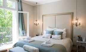 Bedroom Apartment Ideas Luxury 3 Bedroom Apartment With Eiffel View Balcony U0026 Wifi
