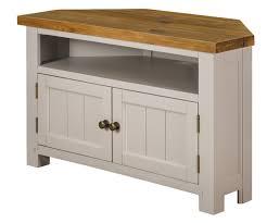 Espresso Changing Table Dresser Espresso Dresser Walmart Pocono 6 Drawer Dresser With A