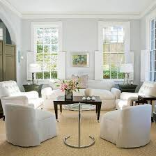 white and gray living room 21 gray living room design ideas