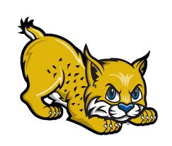 simple bobcat cliparts free download clip art free clip art