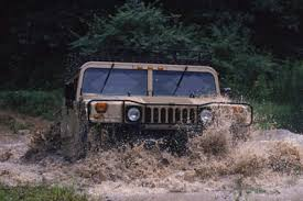 jeep snorkel underwater is it true that a diesel engine can operate under water while a