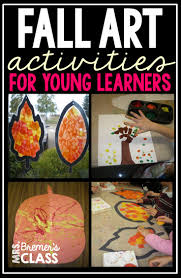 thanksgiving ideas for kindergarten 22 best fall or autumn crafts for kids images on pinterest