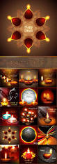 Diwali Invitation Cards For Party Best 25 Diwali Greetings Quotes Ideas Only On Pinterest Diwali