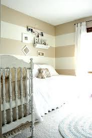 nursery daybed best layout with ideas u2013 ultimatemacintosh com