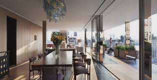 minimalist interior design for small condo marribal
