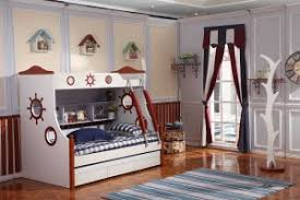 Kids bedroom in Lebanon and Erbil