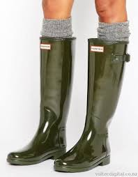 womens boots wellington nz lower priced wellington boots on line discountlow cost