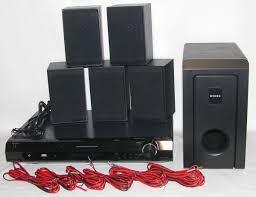 rca home theater system rtd317w dynex dx htib 200w surround sound home audio dvd theater speaker