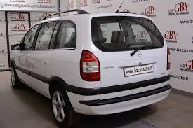 opel minivan 2005 opel zafira vienatūris autoplaneta lt