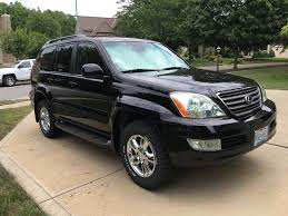 lexus gx for sale in bc name your best all terrain tires for the gx page 3 clublexus