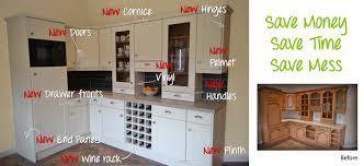 How To Change Kitchen Cabinet Doors Kitchen Door Replacement Kitchen And Decor