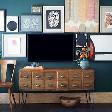 Interior Design Tv Wall Mounting by Top 25 Best Wall Mounted Tv Ideas On Pinterest Mounted Tv Decor