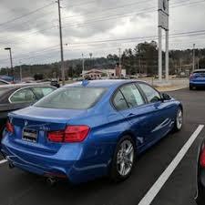 huntsville bmw century bmw car dealers 3800 dr nw huntsville al