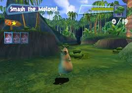madagascar version game download pcgamefreetop