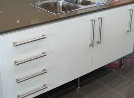 kitchen cabinet drawer parts kitchen cabinet drawer replacement parts ljve me