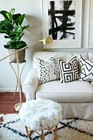 Pillows Ikea by 326 Best Oh Yes They Did Ikea Images On Pinterest Baby Room