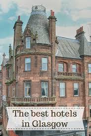 Hotel Near Times Square Sanctuary Best 25 Hotels Glasgow City Centre Ideas On Pinterest Student