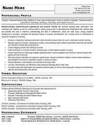 free printable resume builder 2017 resume builder