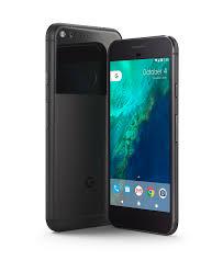 google pixel xl vs samsung galaxy s7 edge best android