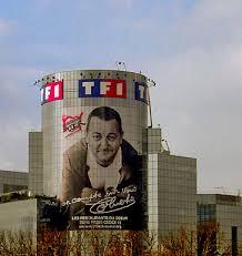 siege social tf1 la tour tf1 communication associative l exemple des restos du coeur