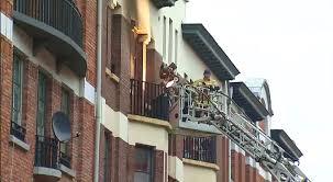 chambre du conseil chambre du conseil le dossier de l incendie du foyer schaerbeekois