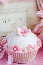 easy cupcake recipes for baby shower baby shower cupcake ideas