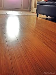 Can I Steam Clean Laminate Flooring Bissell Symphony All In One Vacuum And Steam Mop