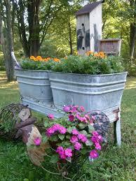 6 Diy Ways To Make by 18 Cool Diy Ideas To Make Your Garden Look Great Balcony Garden Web