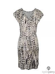 zannie wrap dress women u0027s clothing boutique australia sydney